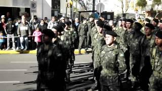 Baixar Desfile 07 Setembro 2011 - Hino a Independência