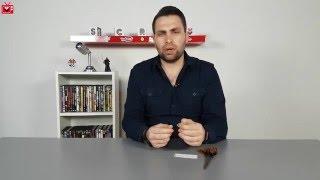 Asus ZenFone GSM Hattı Sorunu ve Çözümü