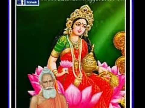 Kumar Sanu like Voice Songs of Balo Baba Loknath Sung by Pooja..2017