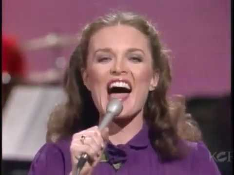Lawrence Welk Show Tour Of Southern California First Aired April 3, 1982