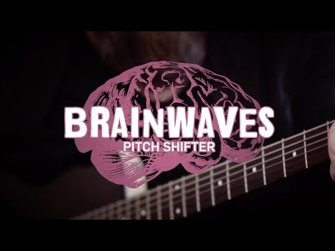 Reviewed: TC Electronic Brainwaves Pitch Shifter