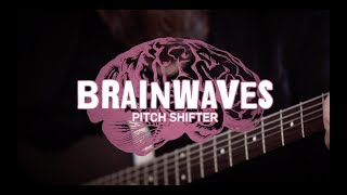 0% Talk 100% Tones - Brainwaves Pitch Shifter
