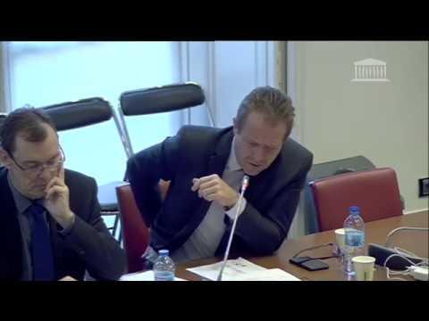 13.02.19 Olivier Gaillard, audition de Philippe MILLS, directeur général de SFIL (question)