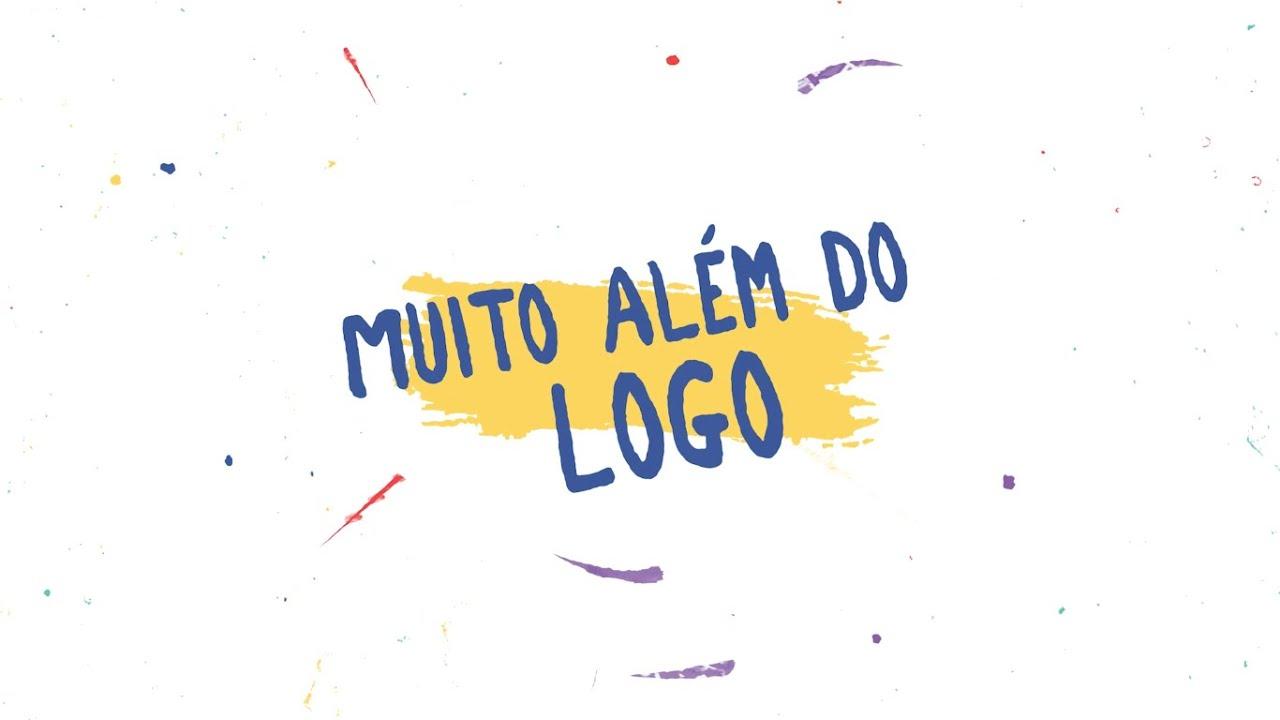 Muito Além do Logo #2 - Proposta de Valor: Qual a potência do seu produto?