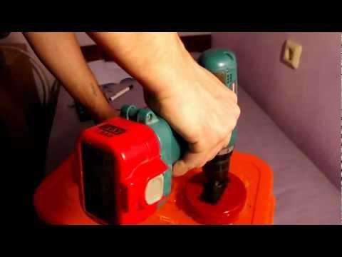 Как увлажнить воздух в комнате без увлажнителя: эффективные способы