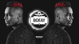 Dj Bofay - MANNEQUIN CHALLENGE (AfroHouse)