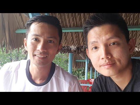 NHỮNG ĐIỂM KHÁC NHAU GIỮA MỸ, ÚC, CANADA VÀ VIỆT NAM | Quang Lê TV