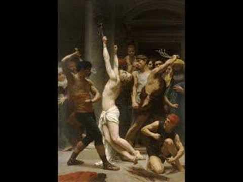 ave maria - Art William Adolphe Bouguereau