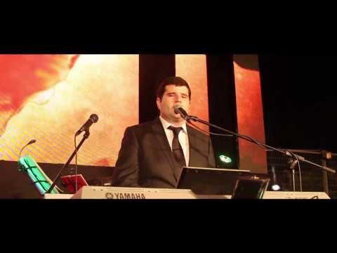 המנגנים | שמחת בית השואבה | Hamenagnim | Simchat Beit HaShoeivah