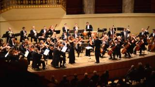 Viktoria Mullova spielt Mendelssohn Bartholdys Violinkonzert im Wiener Konzerthaus