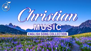 English Christian Songs With Lyrics