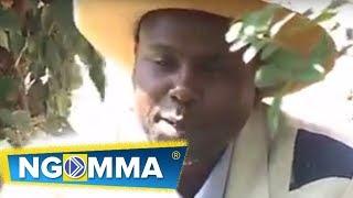 Bosco Mulwa - Kanza Nzula