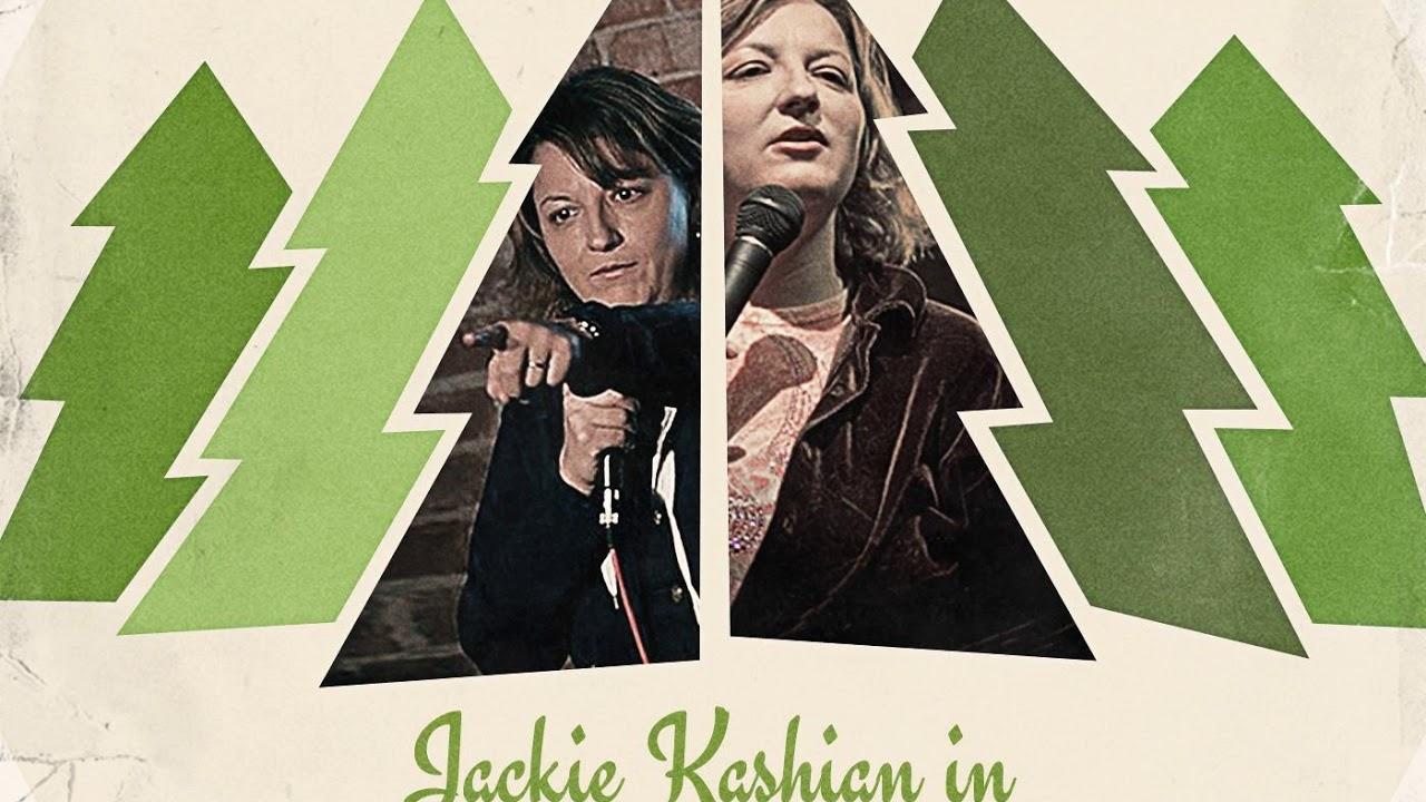 Ariane Rinehart,Jennifer Lien Adult images Sai Tamhankar,June Caprice