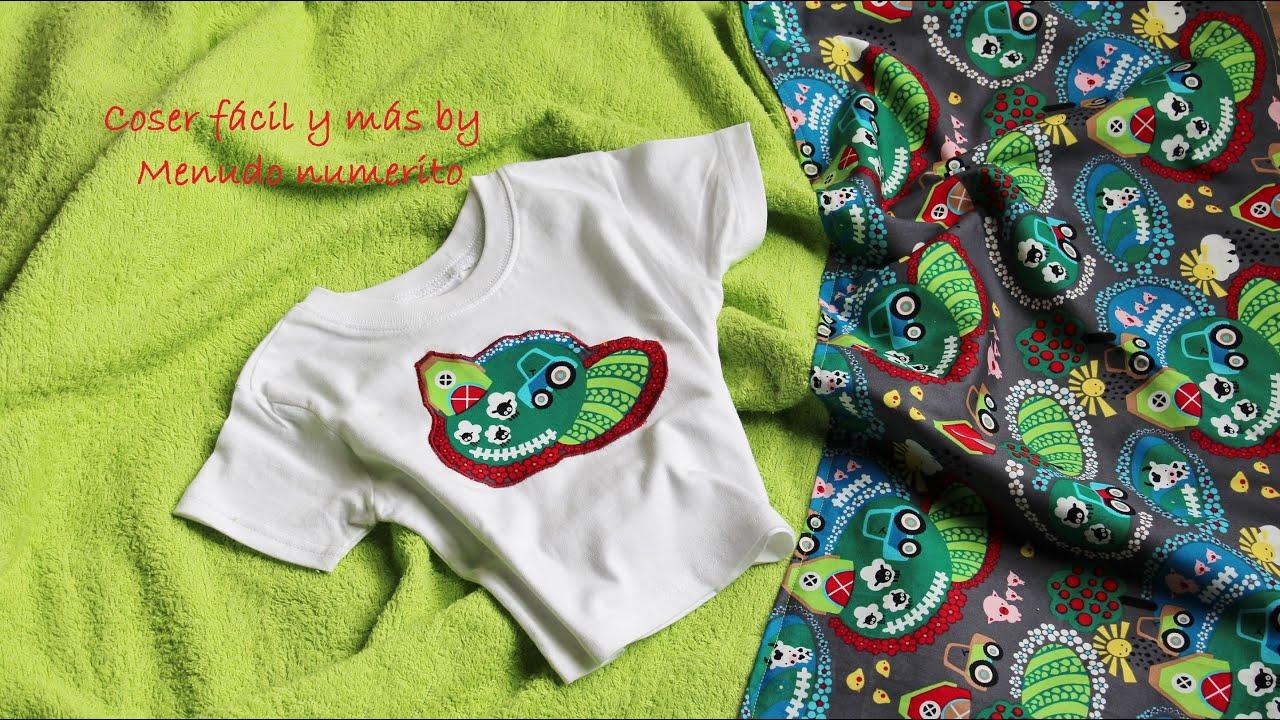 Decorar una toalla de playa y camiseta a juego youtube for Toallas piscina