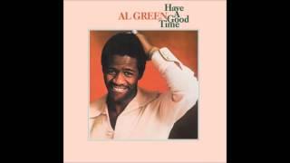 Al Green - Keep Me Cryin'