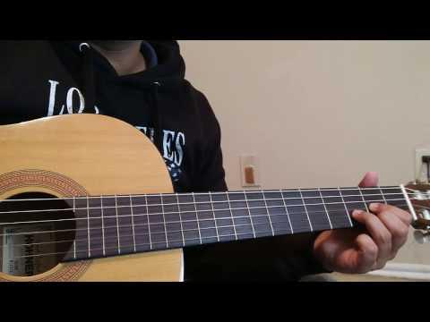 Alvida Life In A Metro James Kk Guitar смотреть видео, скачать на ...