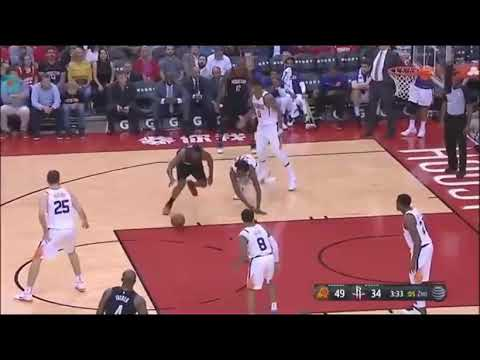 best-crossovers,-ankle-breakers-and-crazy-moves-done-in-the-nba-this-couple-of-seasons