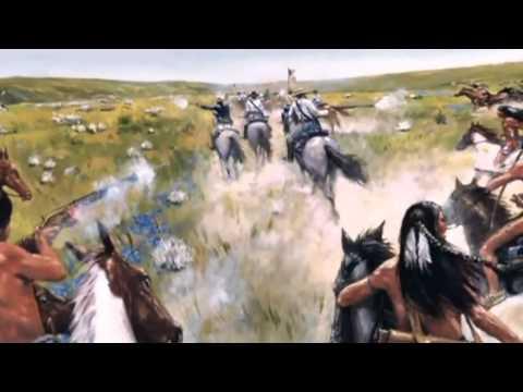 The States Documentary 01 California, North Carolina, Kansas, New Hampshire, West Virginia