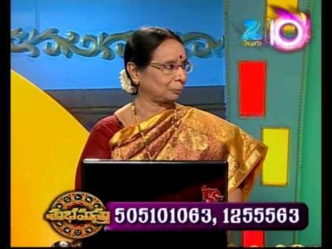 Subhamasthu - Episode 440  - July 24, 2015 - Webisode