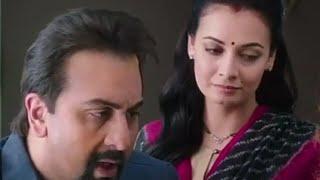 Sanju- movie part leaked scene