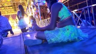 Odia jatra Record  dance Thelkoli(5)
