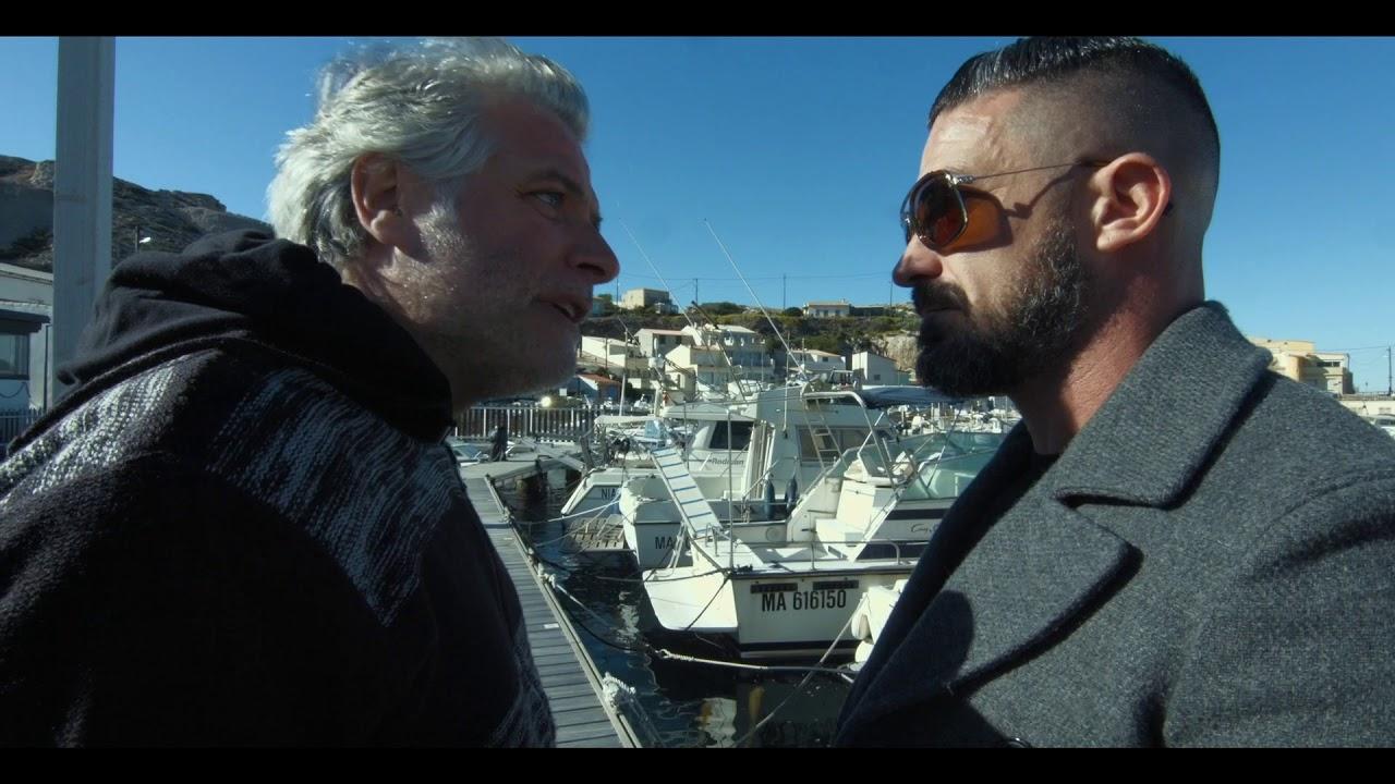 Download Marsiglia la serie episode 6 saison 2