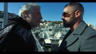 Marsiglia la serie episode 6 saison 2