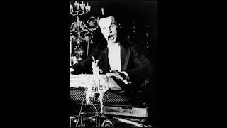 Davis Gaines, Dale Kristien - Phantom of The Opera & Music of The Night
