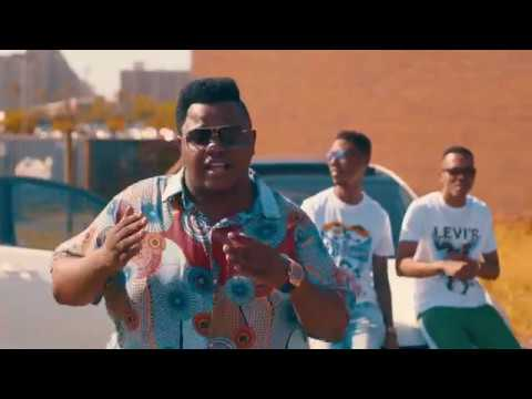 "dladla-mshunqisi-ft-dj-target-no-ndile-""cothoza""-official-music-video"