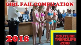 Sexy Girl Vines Compilation 2018