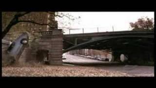 CAMERON CROWE VANILLA SKY COLDPLAY'S FIX YOU MUSIC