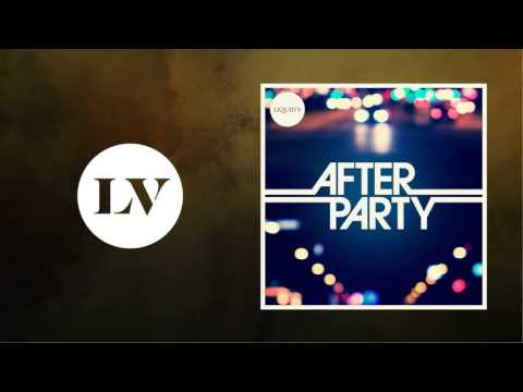 Donovan 'Bad Boy' Smith - Liquid V Presents: After Party