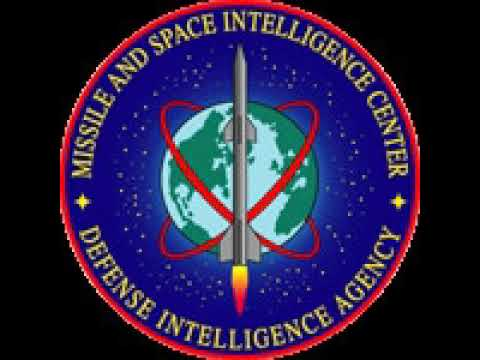 Missile and Space Intelligence Center   Wikipedia audio article