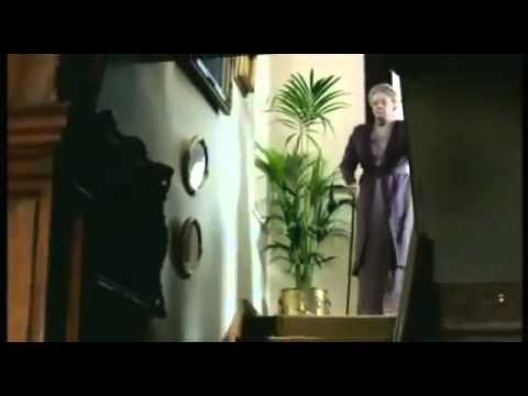 Downton Abbey   Season 3   Episode 8 TRAILER   Finale