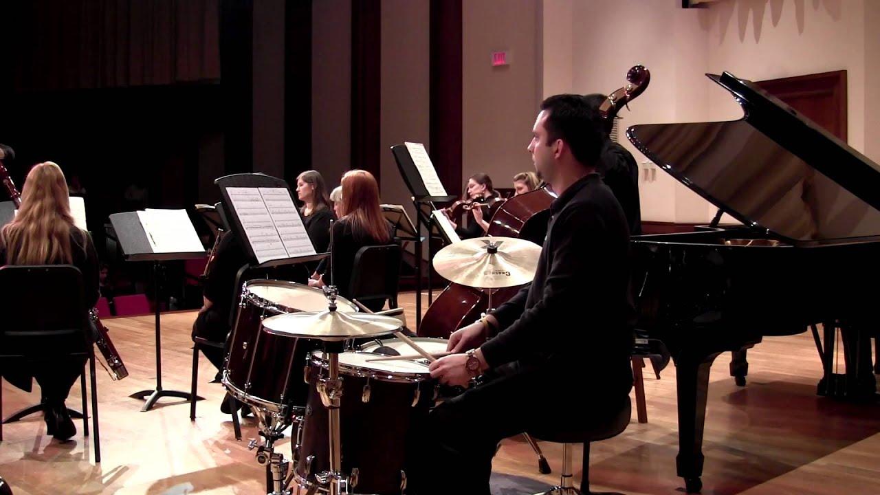 Milhaud Creation Du Monde Score Epub Download