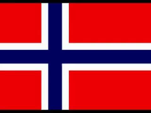 Thanh Hải Vô Thượng Sư tại Vương Quốc Na Uy - Một Đời Sống Hợp Nhất.  -  ( phần 1 )