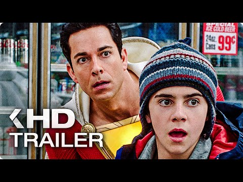 die-besten-filme-im-april-2019-(trailer)
