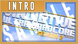 Intro: UHC (IceBox11)