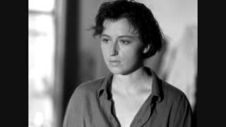 Mihaela Mihai - De-ai fi tu salcie la mal (VARIANTA ORIGINALA)