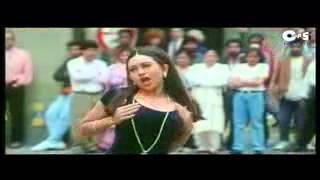 Karisma Kapoor and Govinda Best Dance Songs