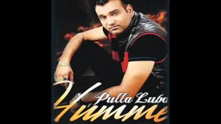 Pulla Lubana Feat.Rapper Manny - Bhagat Singh Karke] (Official Song ) || Latest Fresh new Song-2014