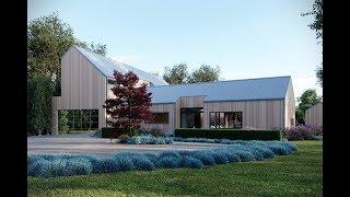 An Intimate Modern Retreat in Amagansett, New York | Sotheby