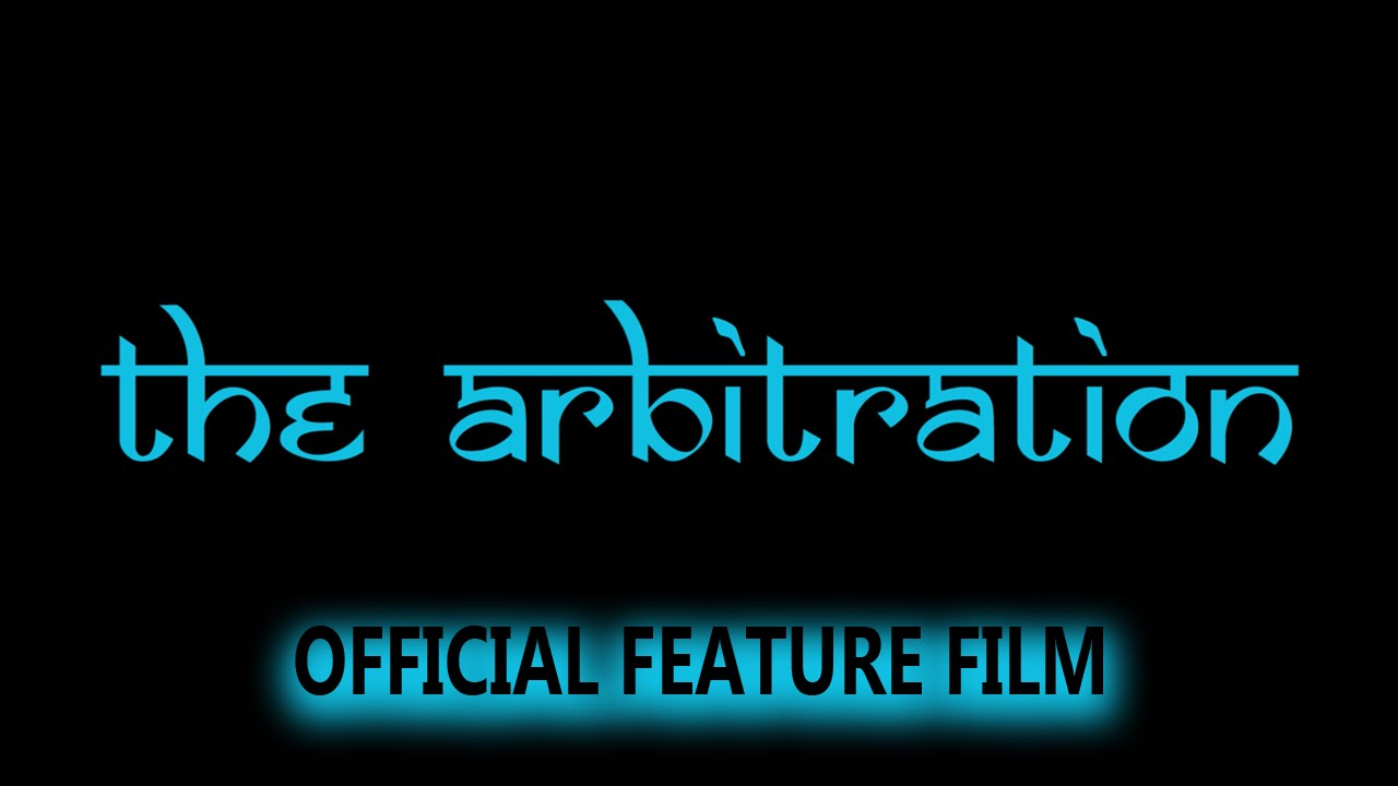 Download The Arbitration    Full Movie    Comedy / Mumblecore