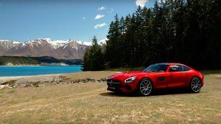 Gran Turismo Sport Official Release Date Trailer