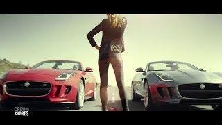 Kudi Kehndi Kudi Kehndi - Sukhi NEW Jaguar vs Jaguar (Creative Chores)