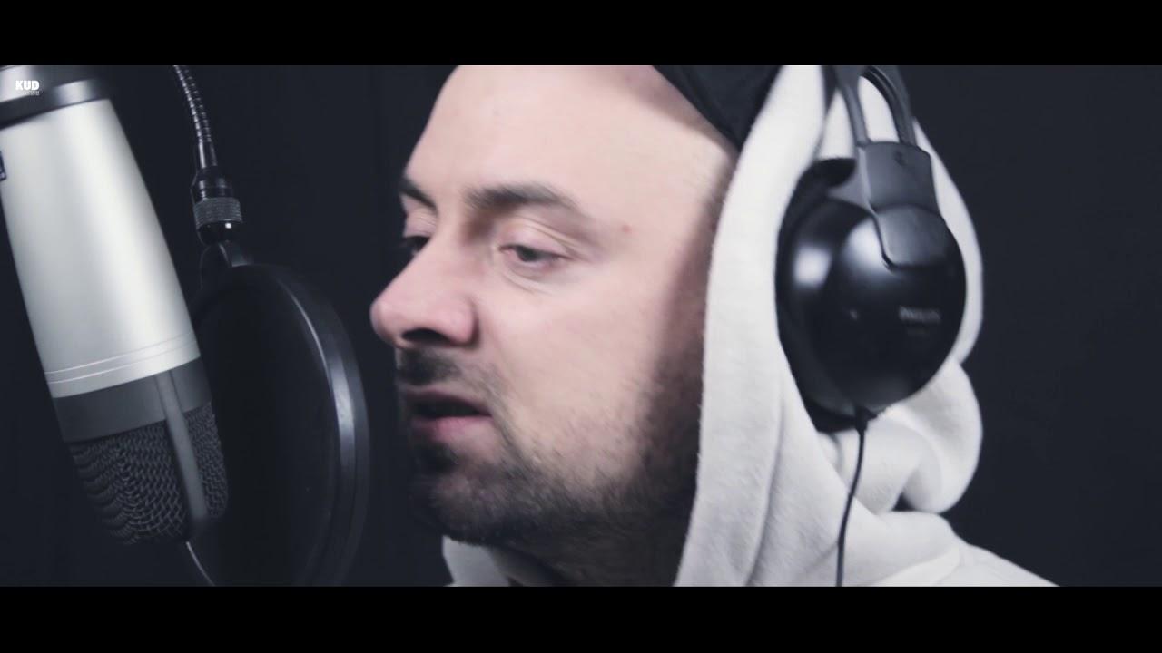 adam-marusa-live-kukharuk-dima
