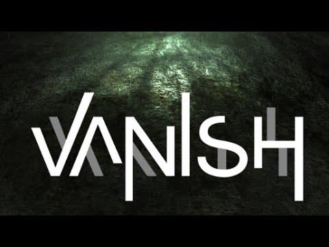 Vanish Deutsch