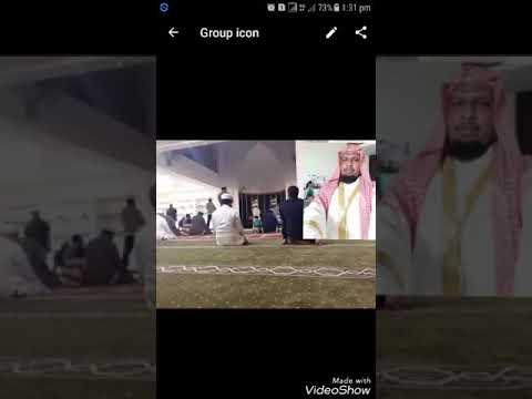 Taaqat Part 2 Full Movie Online