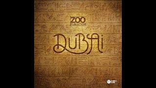 ZooFunktion - Dubai (Rum Breaks Mix) Temazo