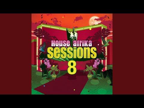 Atsha Pha (Ticck D.H.A Club Mix)